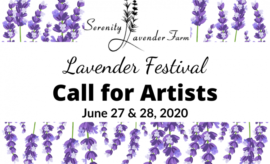 Lavender Festival Events In Windsor Events In Ontario Things To